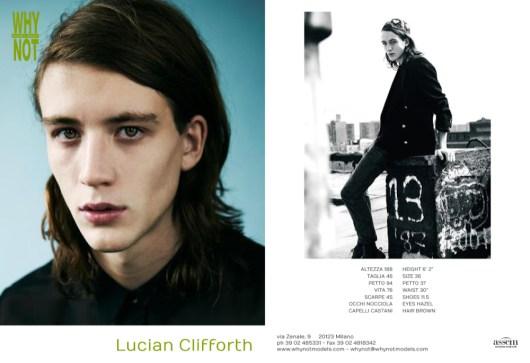 Lucian_Clifforth