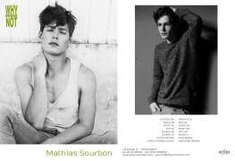 Mathias_Sourbon