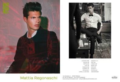Mattia_Regonaschi