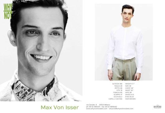 Max_VonIsser
