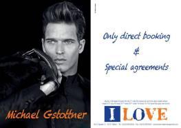Michael Gstottner