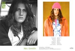 Nic_Smith
