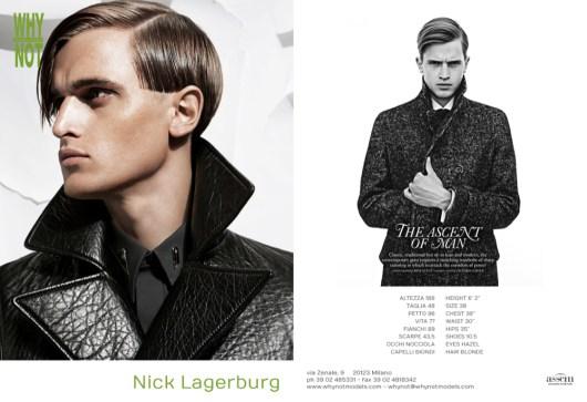 Nick_Lagerburg