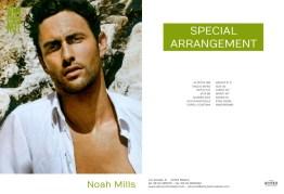 Noah_Mills
