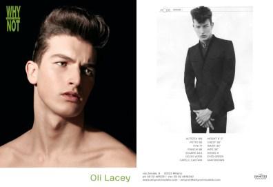 Oli_Lacey