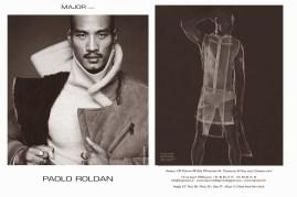 PAOLO ROLDAN