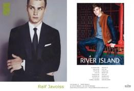 Ralf_Javois