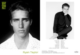 Ryan_Taylor