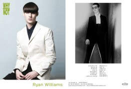 Ryan_Williams