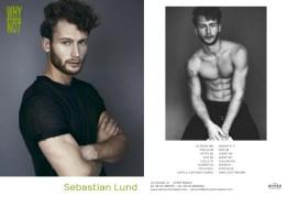 Sebastian_Lund