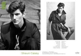 Shaun_Casey