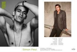 Simon_Paul