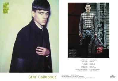 Stef_Callebout