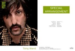 Tony_Ward