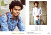 William_Oliveira