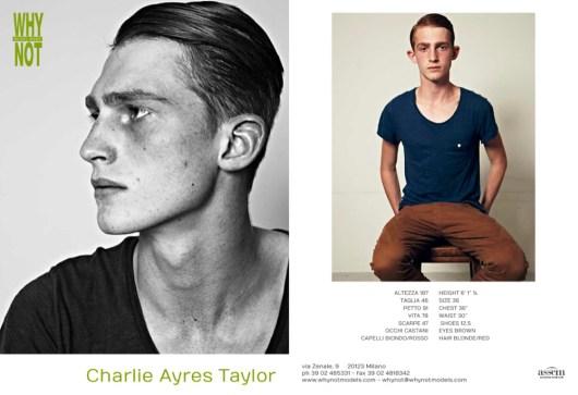 charlie_A.Taylor