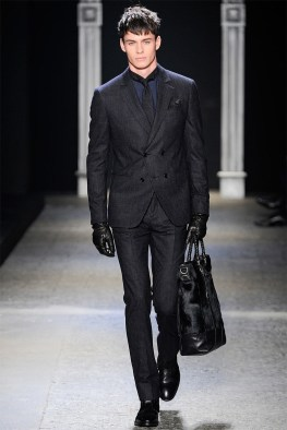 john-varvatos-fall-winter-2014-collection-0005