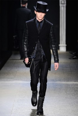 john-varvatos-fall-winter-2014-collection-0006