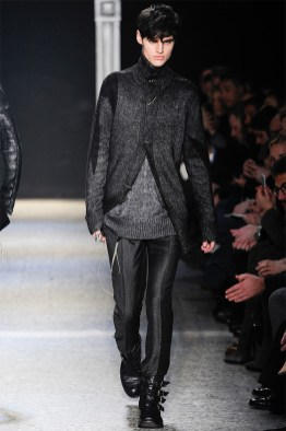 john-varvatos-fall-winter-2014-collection-0007