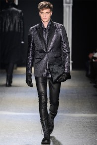 john-varvatos-fall-winter-2014-collection-0014