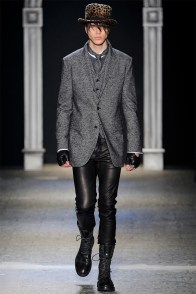 john-varvatos-fall-winter-2014-collection-0023