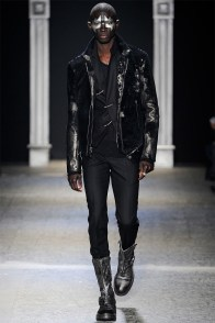john-varvatos-fall-winter-2014-collection-0024