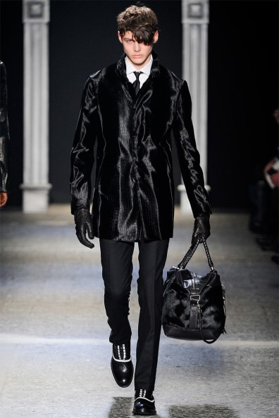 john-varvatos-fall-winter-2014-collection-0025