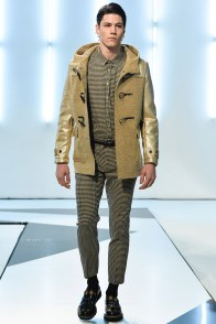 msgm-fall-winter-2014-show-photos1
