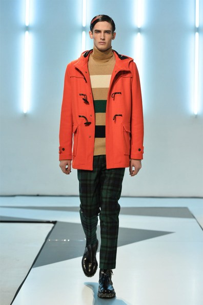 msgm-fall-winter-2014-show-photos12