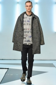 msgm-fall-winter-2014-show-photos16
