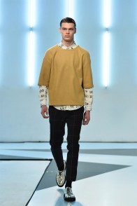 msgm-fall-winter-2014-show-photos2