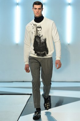 msgm-fall-winter-2014-show-photos20