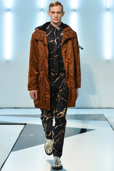 msgm-fall-winter-2014-show-photos25