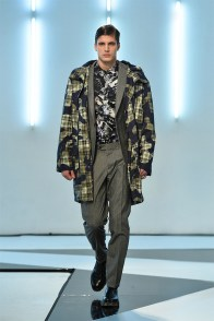 msgm-fall-winter-2014-show-photos28
