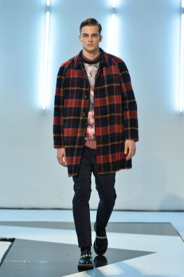 msgm-fall-winter-2014-show-photos7
