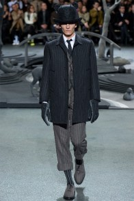 thom-browne-fall-winter-2014-show-photos-0004
