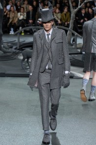 thom-browne-fall-winter-2014-show-photos-0011