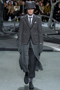 thom-browne-fall-winter-2014-show-photos-0017