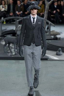 thom-browne-fall-winter-2014-show-photos-0018