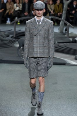thom-browne-fall-winter-2014-show-photos-0019