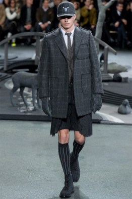thom-browne-fall-winter-2014-show-photos-0020