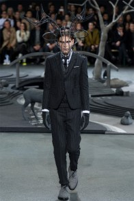 thom-browne-fall-winter-2014-show-photos-0021