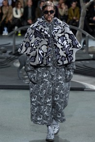 thom-browne-fall-winter-2014-show-photos-0022