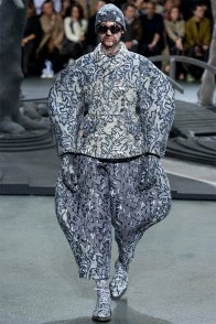 thom-browne-fall-winter-2014-show-photos-0029