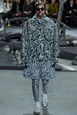 thom-browne-fall-winter-2014-show-photos-0032