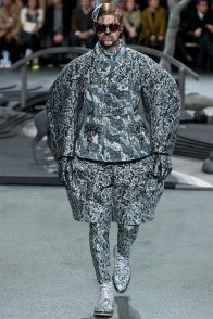 thom-browne-fall-winter-2014-show-photos-0035