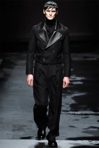 topman-design-fall-winter-2014-show-0002