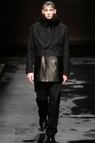 topman-design-fall-winter-2014-show-0003