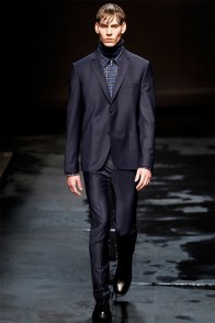 topman-design-fall-winter-2014-show-0010