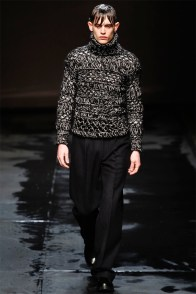 topman-design-fall-winter-2014-show-0011